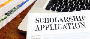 scholarship_application