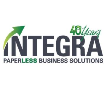 Integra PaperLESS