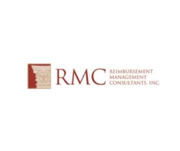 Reimbursement Management Consultants, Inc.
