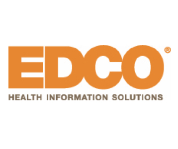 EDCO Health Information Solutions