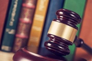 Information On Recent Court Ruling Affecting HIM and Privacy Officers